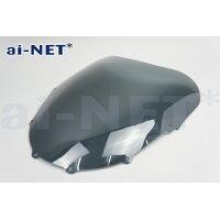 ainet ZZR1100用 スモークスクリーン