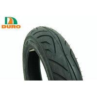 DURO デューロ バイクタイヤ チューブレス 110/90-13 DM1060 4495