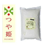 つや姫米 平成 28年産 新米 プチ贅沢 特別栽培米 一等米 100%