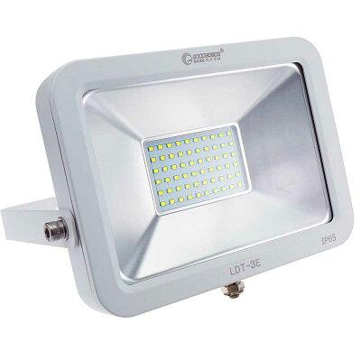 グッド・グッズ LED投光器 LDT-3E