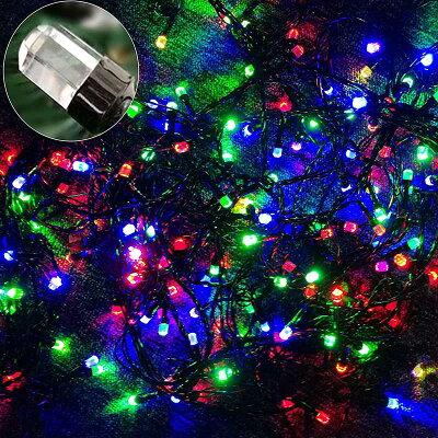 グッド・グッズ LED電飾 LD-K7