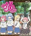 浦和の調ちゃん/Blu-ray Disc/UCSB-0001