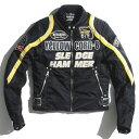 YeLLOW CORN イエローコーン BB-3308 ウインタージャケット サイズ:M