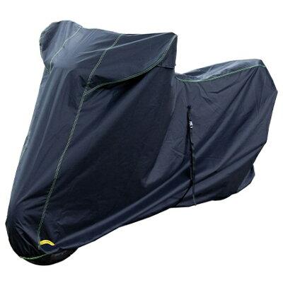 Barrichello バリチェロ バイクカバー 5Lサイズ高級オックス300D使用厚