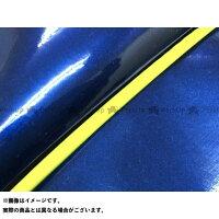 GRONDEMENT グロンドマン その他シートパーツ 国産シートカバー 張替タイプ カラー:エナメルブルー/黄色パイピング アドレスV50 2サイクル
