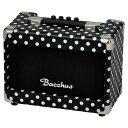 BACCHUS BGA-10 PD ギターアンプ