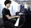 ジャック&ジョン/CD/EECD-8802