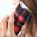 KEICS モバイルラップ for iPhone 5
