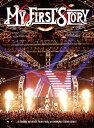 ITSUWARI NEUROSE TOUR FINAL at SHINKIBA STUDIO COAST/DVD/INRC-0012