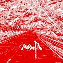 MOROHA III/CD/YAVAY-1001