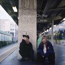 Neyagawa City Pop/CD/SIT-1004