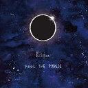 Eclipse/CD/TNAD-0088