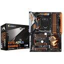 GigabyteZ370 AORUS Gaming 7