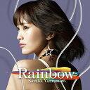 Rainbow(初回生産限定盤)/CD/YRCS-95076