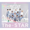The STAR/CD/YRCS-95105