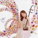 舞/CD/SLCD-0002