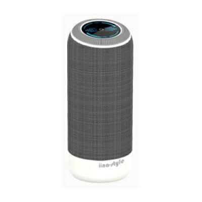 SoundCylinder S Bluetooth スピーカー 高音質 iPhone7 スマートフォン360°