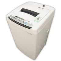 マクスゼン(maxzen) 縦型 (タテ型) 簡易乾燥機能付洗濯機 洗濯4.5kg  ホワイト JW05MD01