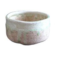 イサジ 抹茶碗 ヒワビードロ WN-15-6