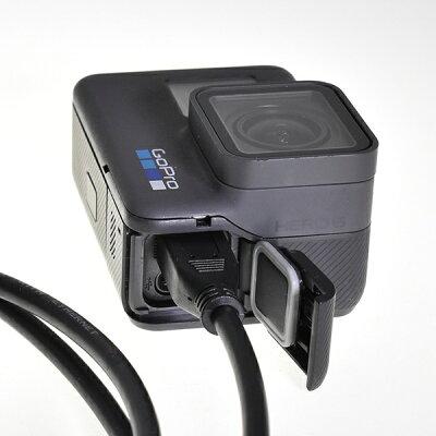 GLIDER  HDMIケーブル  GLD7210GSO02