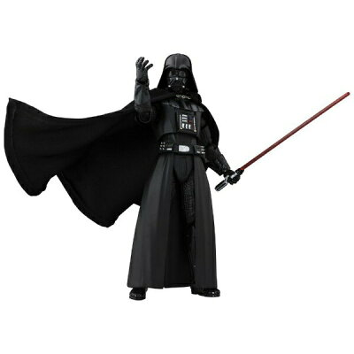 S.H.Figuarts ダース・ベイダー Star Wars: Episode VI Return of the Jedi BANDAI SPIRITS