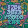 スタンダードプロトタイプ/CD/KASF-0001