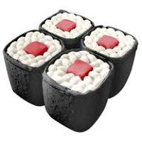 寿司ひかりプニプニマスコット SH02-1