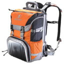 PELICAN PRODUCTS S100 ORANGE