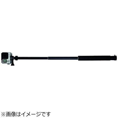 A1POD A1Pod 3段伸縮グリップ A1POD-S603MG