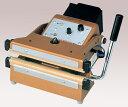 厚物ガゼット用ポリシーラー 6-9467-22