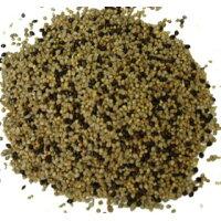 インコ 餌 小鳥の餌/国産無農薬シード オリジナルミックス フィンチ専用 1kg