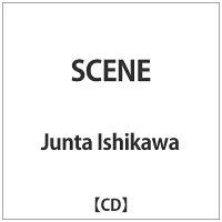 SCENE アルバム EGR-61