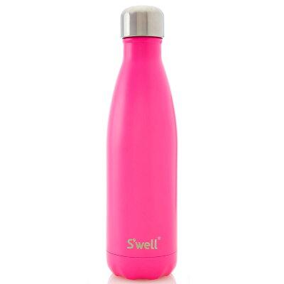 スウェル/swell スウェル ボトル スウェル 水筒 satin collection   スウェル/swell -008 btle