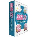 Shade3D マジカルスケッチ 3D MS30CR0JC0111