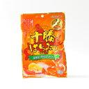 十勝製菓 十勝はちみつキャンディ 65g