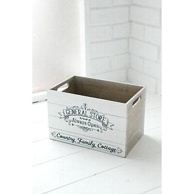 コべントG ウッデンホワイトボックス