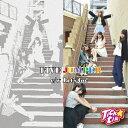 FIVE JUMPER/CDシングル(12cm)/DPCD-1508
