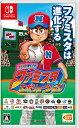 プロ野球 ファミスタ エボリューション/Switch/HACPAKYDA/A 全年齢対象