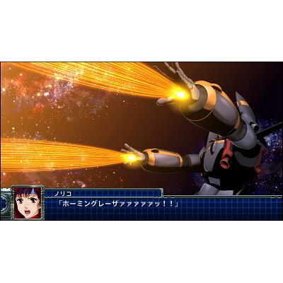 スーパーロボット大戦T(期間限定版)/PS4/PLJS36092/C 15才以上対象