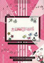 THE IDOLMASTER MILLION LIVE! 6thLIVE TOUR UNI-ONAIR!!!! Princess STATION 公式パンフレット