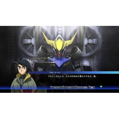 SDガンダム ジージェネレーション クロスレイズ/PS4/PLJS36106
