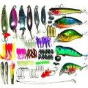 オマル ルアー ワーム 1 バスフィッシィング 釣具