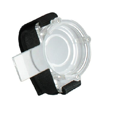 GoPro ゴープロ 互換 アクセサリー エアリアルレンズハウジング GP-0630