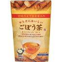 冬虫夏草入りごぼう茶 1.5g×25包