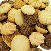 プレミアム割れクッキー1kg 150個