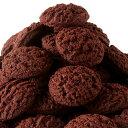 豆乳おからクッキー 500g おいしい リッチカカオ おからクッキー オカラクッキー ダイエット
