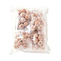 お徳用 昔ながらのあんドーナツ1.2kg