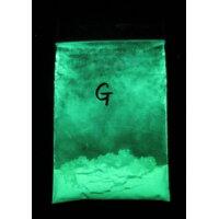 光る粉G 50g