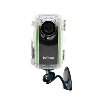 BCC100 Brinno 建設現場用タイムラプスカメラBCC100