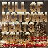 フル・オブ・モータウン・ビーツ Vol.3 -セブンティズ・ディスコ & ソウル・ミュージック-/CD/OGYCD-27